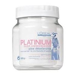 Platinium plus senza ammoniaca 500 gr