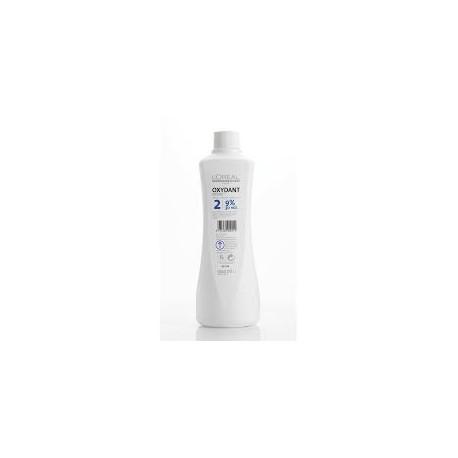 Oxidant 1000 ml 30 V