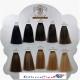 Colorazione per capelli Dikson Color Anniversary 120 ml