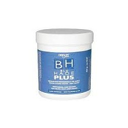 Decolorante Blu Hade Plus 450 Gr