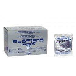 Decolorante Platidik Advanced 35 Gr