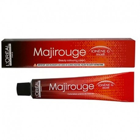 Colorazione maji-rouge 50ml