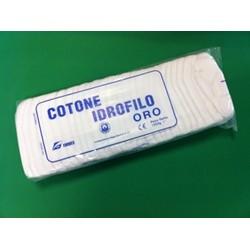 Cotone Idrofilo 1 Kg