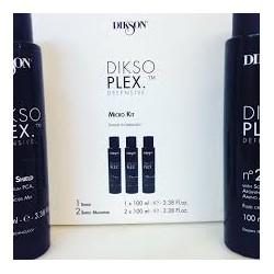 Diksoplex Macro Kit