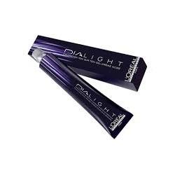 Colorazione per capelli Dia Light 50 ml