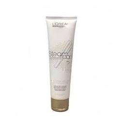 Crema Steam Pod Capelli Sensibili 200 ml