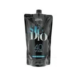 Ossidante Platinium 1000 ml