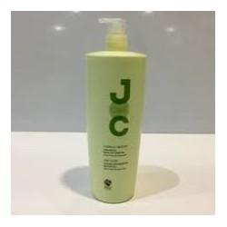Joc Care Shampoo capelli Secchi 1000 ml
