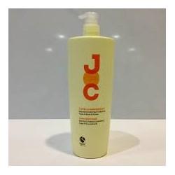 Joc Care Shampoo capelli Danneggiati1000 ml