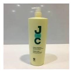 Joc Care Shampoo capelli Normali 1000 ml