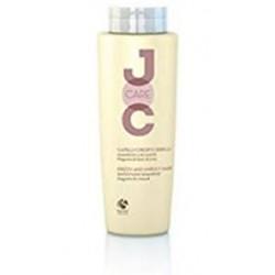 Joc Care Shampoo capelli crespi e ribelli 1000 ml