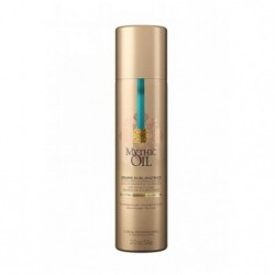 Mythic oil Brume Sublimatrice 90 ml
