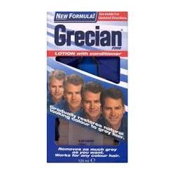 Grecian 2000