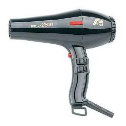 Asciugacapelli Parlux ST 2600