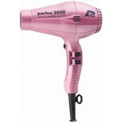 Asciugacapelli Parlux 3800 i&c Compact