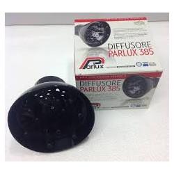Dissusore per Asciugacapelli Parlux 385