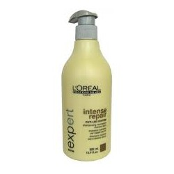 Shampoo Intense Repair 500 ml