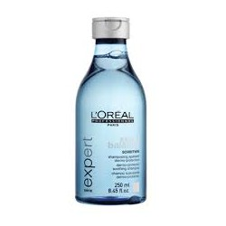 Shampoo Sensi Balance 250 ml