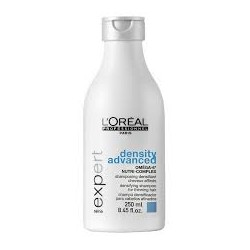 Shampoo Density Advanced 250 ml