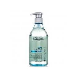 Shampoo Curl Contour 500 ml