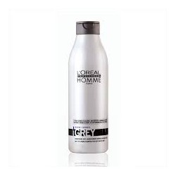 Shampoo Homme Grey 250 ml