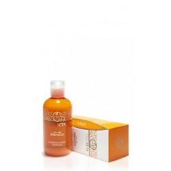 Shampoo Barex Oro del marocco 250 ml