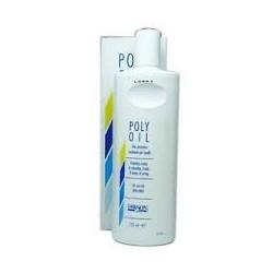 Olio per Capelli Poly Oil 250 ml