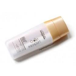Lipisium Siero Bifase 30 ml