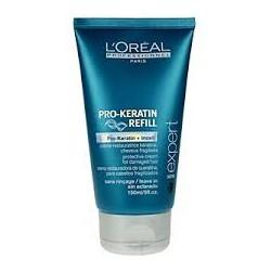 Pro Keratin Refil Blow Dry 150 ml