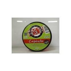 Cera per Capelli Caipiroska 100 ml