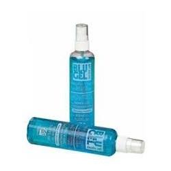 Blu gel Dikson Fiss. Normale 150 ml