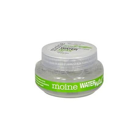 Cera per capelli water wax 150 ml odissea capelli for Cera arredamenti