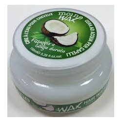 Cera per Capelli Water Wax Cocco 150 ml
