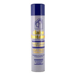 Lacca Claire Fontaine 500 ml