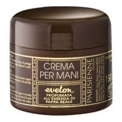 Crema Mani Evelon 150 gr