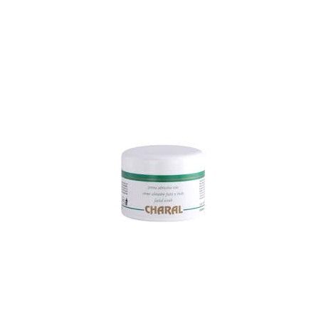 Crema Abbrasiva Viso250 ml