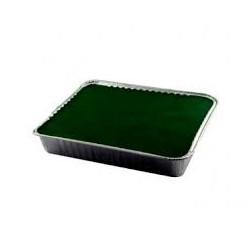 Cera a Caldo Verde 500 gr