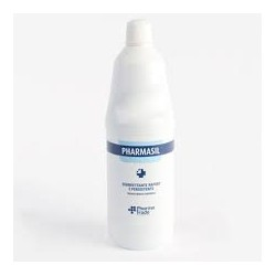 Pharmasil Disinfettante Rapido 1000 ml