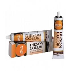 Colorazione per capelli Dikson Color 120 ml