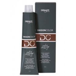 Colorazione per capelli Dikson Color Coverage 120 ml