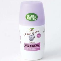 Deo Rollon Talco 75 ml