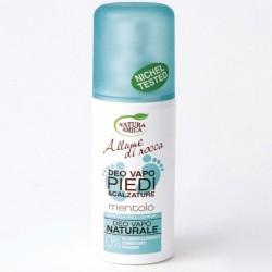 Deo Spray Piedi 100 ml
