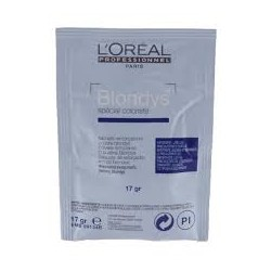 Rinforzatore Blondys 17 gr