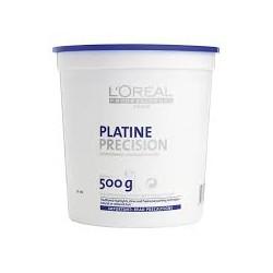 Platine Precison 500 gr